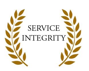 company-service-integrity-img